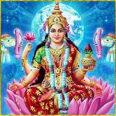 59 Best Jai Maa Laxmi Images In 2019