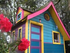 Showy sheds: These garden hideaways are packed with creativity | OregonLive.com