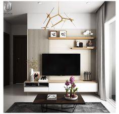 Modern Tv Unit Designs, Modern Tv Units, Living Room Tv Unit Designs, Living Room Ideas For Tv, Tv Wall Unit Designs, Simple Tv Unit Design, Tv Unit Interior Design, Tv Wall Design, Modern Interior