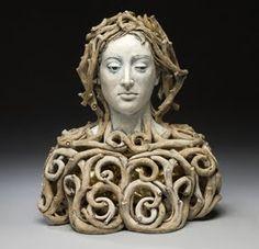 Artist Spotlight | Fine art, artists & exhibitions: July 2010