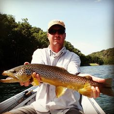 HOPPER TIME IS ON ITS WAY | The Ozark Fly Fisher Journal