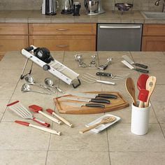 Chefs tool catalog coupon