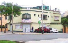 Alquiler de Local/Tienda/Oficina en esquina, Miraflores, $ 1200 mensual Alquilo Oficina/Tienda en Miraflores, Ciudad de Lima, esquina con estacionamiento externos, con ... http://lima-city.evisos.com.pe/alquiler-de-localtiendaoficina-en-esquina-miraflores-1880-mensual-id-514126