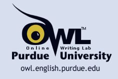 Image result for owl purdue image