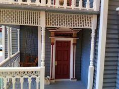 Fairfield Front Porch2.jpg