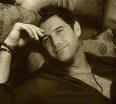 1000 images about il divo on pinterest greatest hits unchained melody and watches - Il divo unchained melody ...