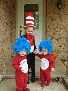 Starbucks Girl Costume | Top 5 Pinterest Toddler and Baby Halloween Costume Idea Pin Boards
