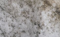HD Wallpapers - Textures - granite, white, brown