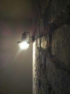 Light up your bricks