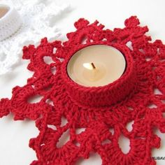 crochet items | ... is using in the making of crochet items are so delightful and charming