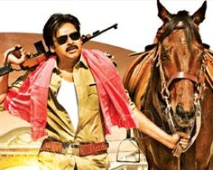 Sardaar decides to shoot 3 songs in 6 days