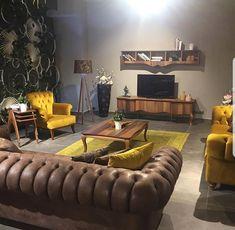 Fabula duvar ünitesi ve vivaldi chester koltuk takımı... Fiyatlarımıza ve detaylı resimlere web sitemizden ulaşabilirsiniz.. www.balhome.com - 08504208182 Whatsapp.05493303433 #balhome#mobilya#masko#interior#dekorasyon#köşetakımı#koltuk #evdekorasyonu#furniture #furnituredesign#icmimar #yatakodasi #modernmobilya #ahsapmobilya #masifahşap #yatakodasi #yemekodası #chester #chesterkoltuk #countrymobilya #duvarünitesi #turkishfurniture#avangartmobilya#decor#mermermasa#ev #home #tasarım #yaşam…