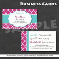 Arbonne business business savvy business aspire owls ideas origami