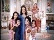 Saath Nibhana Saathiya 19th November 2014 Episodehttp://indiastv.com/serials/saath-nibhana-saathiya-19th-november-2014-episode/