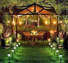 ROMANCE - Home&Home Decor - المنتدى - Google+