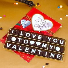 Valentine Gifts for Husband Make your #valentineday be spontaneous this year. Do something spontaneous without planning and surprise with best #valentinegiftsforhusband online. #valentinegiftsforher #valentinesday #valentine #valentinegifts #valentinegift #giftideas #valentinegiftsideas #customizedgiftsforu #couplegifts #anniversarygifts #valentinesdaygift #giftforvalentine #giftforvalentinesday #giftforvalentineday