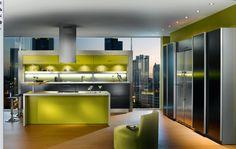 kitchen desk design ideas ikea kitchen design ideas kitchen design color ideas #Kitchen