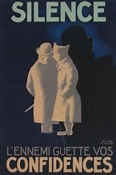 Image result for French WW2 Propaganda Posters