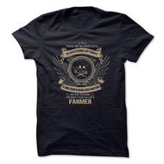 (Tshirt Discount) FARMER   Shirts Today