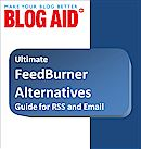 Ultimate FeedBurner Alternatives Guide for RSS and Email Tough Love, Personal Branding, Wordpress, Tips, Blog, Blogging, Self Branding, Counseling