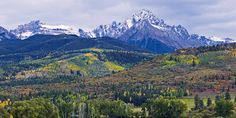 Take action! Demand Protection for Southwestern Colorado.