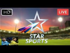 Get Star Sports in Hindi Live Cricket Streaming For All the matches will be broadcast live all over the world. Moreover, Online Cricket Fans will be watching Live Cricket Streaming Watch Live Cricket Online, Star Sports Live Cricket, Live Cricket Tv, Live Cricket Match Today, World Cricket, Cricket Sport, T20 Cricket, Star Sports Live Streaming, Free Live Cricket Streaming