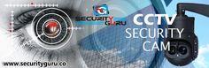 #SecurityGuru #HomeSecurityGuru #SecurityCameras #SecurityCameraSystems #CcctvCameras #CctvSecurityCameras  #WirelessCamera #WirelessSurveillanceSystem Web: http://www.securityguru.co/ Contact Us: +91- 987 321 0690