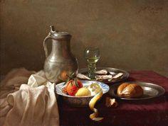kunstschilders 20e eeuw - Google zoeken