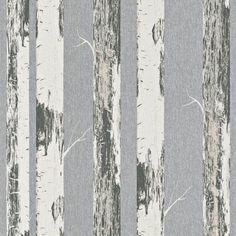 Tapeta ścienna w drzewa Amelie 574548 RASCH