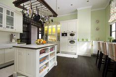 Provence, Kitchen Island, Mirror, Home Decor, Art, Island Kitchen, Art Background, Decoration Home, Room Decor