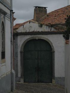 Tore und Türen.......