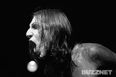 Motionless In White performed at the Pomona Glasshouse during the Fearless Friends Tour 2011. Photos by Robert Fayette Photography Full gallery HERE