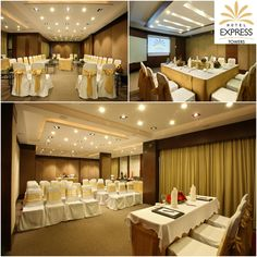 Choose your occasion and we will make it perfect. Call to Book Today - 9227881058