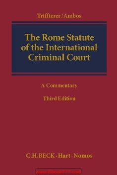 Principles of modern chemistry 7th edition free ebook online the rome statute of the international criminal court a commentary third edition fandeluxe Images