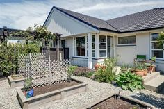Entirely Liveable ...'As Is Where Is' | Trade Me Property