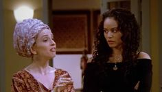 Returning to 'Girlfriends' with an Adult Lens Forced me to Reevaluate Black Representation in Media – Black Girl Nerds Hiv Facts, Aids Virus, Black Tv Shows, African Inspired Clothing, I Love My Girlfriend, Cultural Appropriation, Girls Together, Black Actors, Another Man