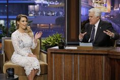 Kim Kardashian: Sexy Bathing Suit Selfie Was 'My Big Middle Finger to the World' #KimKardashian