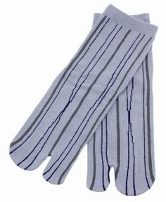 Blue Stripes Women 5 Inch Cuff Tabi Socks by Kurochiku. $11.99. Import from Japan. 5 Inch Cuff. Machine Washable. Cotton, Polyester, Polyurethane. Women US 6-9. Introducing our most popular line from the Kurochiku line, the tabi socks! With over 50 Japanese kimono print designs for men and women, discover what our customers are raving about.