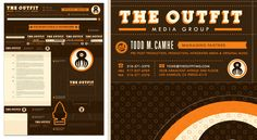 visualsundae • Helms Workshop | graphic design