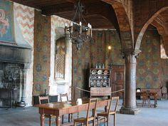 Renaissance Decorations | decoracao-medieval1.jpg