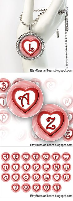 Free digital collage sheet for Valentine's day. Click to download: http://etsyrussianteam.blogspot.com/2013/01/valentines-free-digital-collage.html