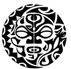 sole maori