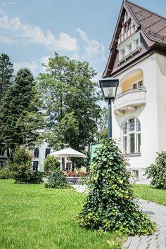 Hotel Steirerschlössel Restaurant, Vacation, Plants, Travel Report, Traveling, Tips, Vacations, Restaurants, Flora