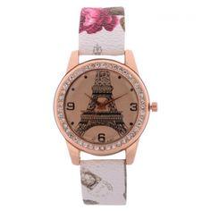 ef05872b160 84 Best Ladies Wrist Watches images