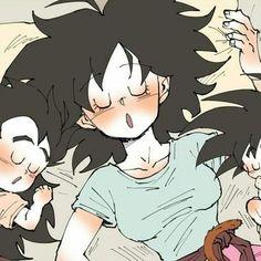 Manga Anime, Anime Art, Dragon Ball Z, Dragon Images, Art Reference, Character Design, Cartoon, Fanart, Drawings