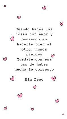 #buenasnoches 🌚🌛⭐o