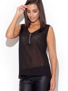 1e94d190840 Betaal achteraf voor je favoriete kleding - Emeral Beautylife  www.emeralbeautylife.nl