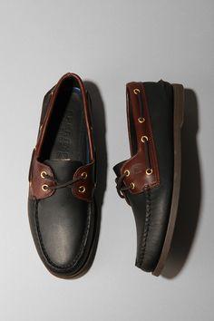 0d0c6baeb5c 25 Best Shoe Fetish... images