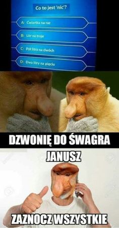 Polish Memes, Weekend Humor, Computer Humor, Killua, Wtf Funny, Tromso, Lol, Pikachu, Beautiful Pictures