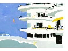 Taiko & Associates Co.,Ltd.|Natsuki Camino http://ua-net.com/taiko-en/artists/ill_jpn/natsuki_camino/personal.html